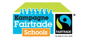 20131205 fairtrade schule gross