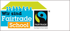 2015 Koop FairTrade